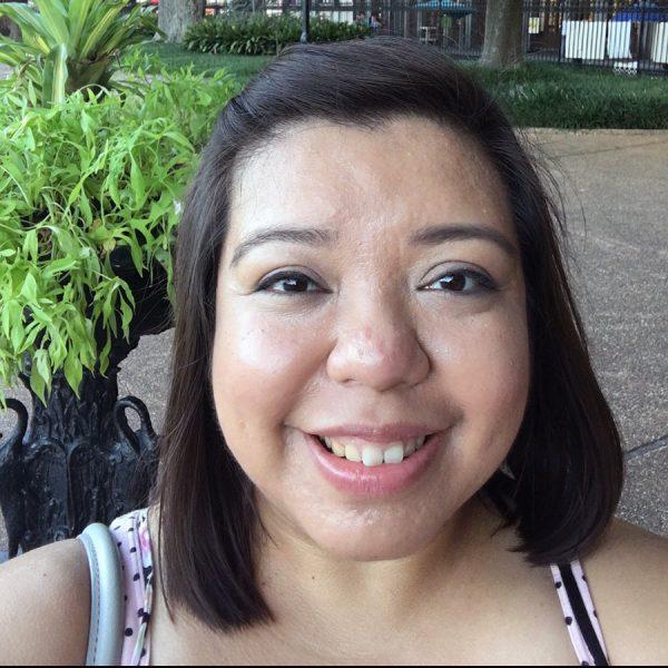Kati Gubatayao-Bolima