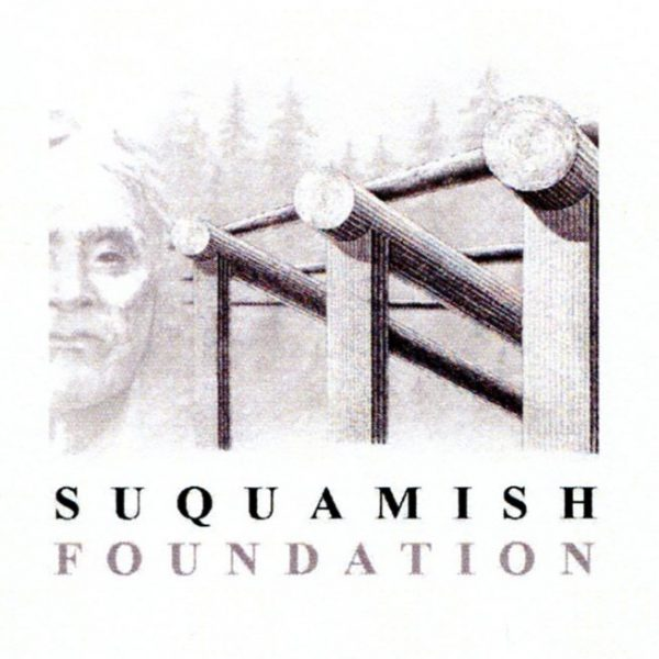 Suquamish Foundation